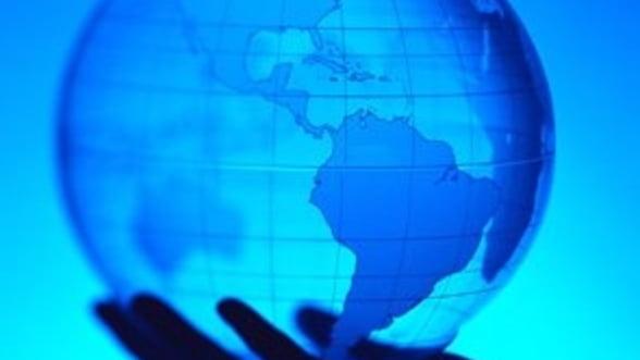 Cheltuielile globale pe publicitate: 139 miliarde de dolari in trimestrul 2