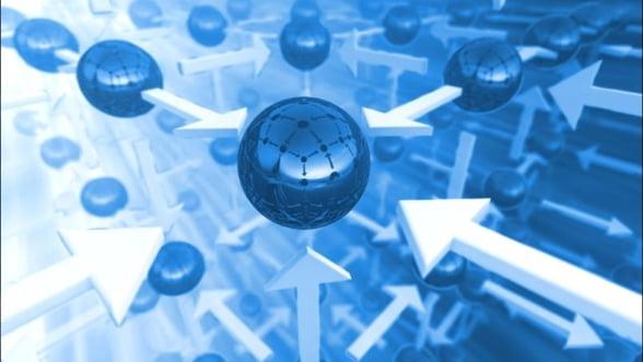 Cheltuielile in domeniul IT vor ajunge la 3.600 mld. de dolari in 2012