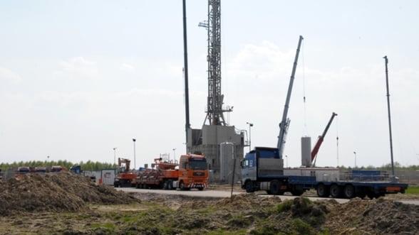 Chevron obtine o noua victorie intr-un sat in care primarul refuzase initial sa semneze