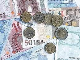 Chidesciuc, ING: creditarea va ramane in 2011 la nivelul de anul trecut