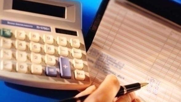 Chiliman: Initiativa Finantelor de a colecta o parte din taxele locale nu e de bun augur