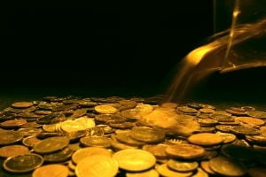 China: Moneda euro va depasi criza