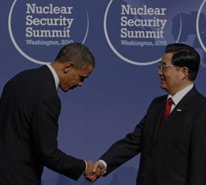 China, atac la suprematia stiintifica a SUA. Unde au disparut geniile americanilor?
