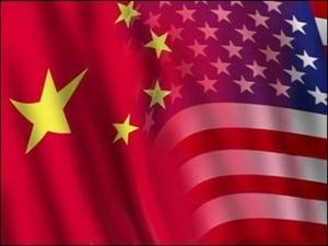 China, cea mai mare amenintare pentru economia mondiala