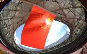 China, cel mai important centru pentru inovatie din lume pana in 2020