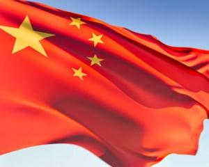 China, prima putere economica a lumii: Trecut si viitor. Prieteni si dusmani