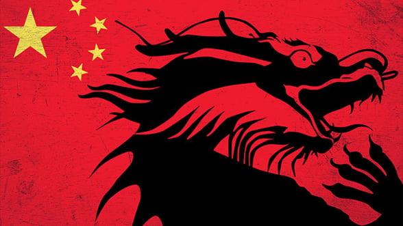 China, un mister total: Va conduce lumea sau o va ingropa intr-o noua criza catastrofala?