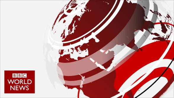China a blocat site-ul BBC, dupa relatarile cu privire la manifestatiile din Hong Kong