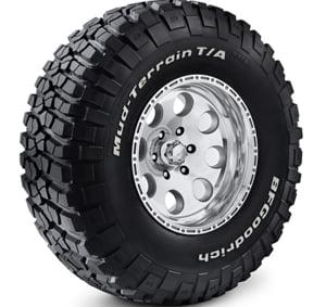 China a depus plangere la OMC impotriva SUA, dupa impunerea de taxe vamale la importurile de pneuri