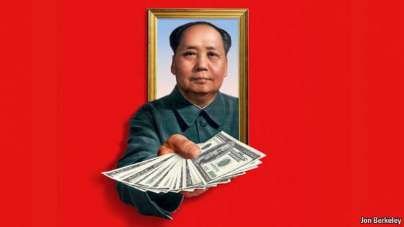 China ajuta Europa. O cumpara putin cate putin