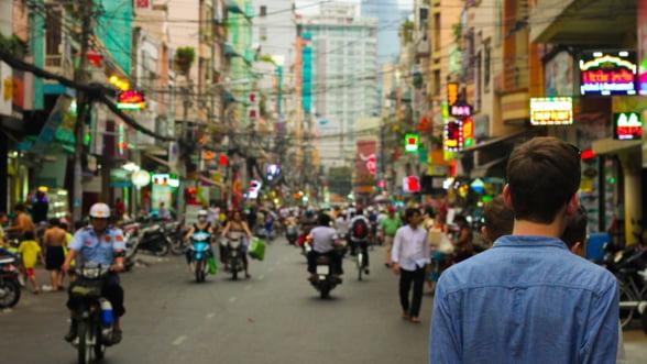 China aloca aproape noua miliarde de dolari pentru a tine sub control epidemia de coronavirus