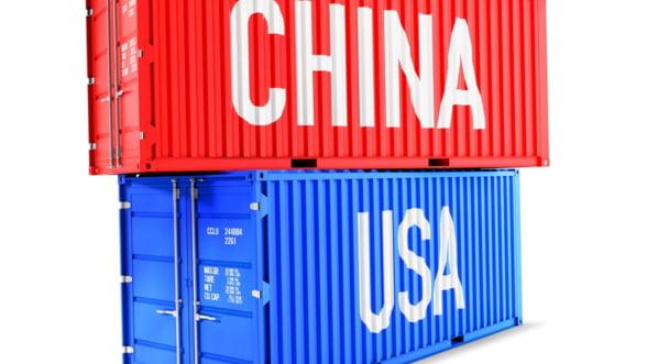China ameninta cu masuri daca Trump nu retrage noile taxe vamale impuse