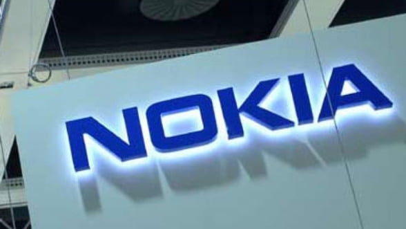 China aproba vanzarea Nokia catre Microsoft