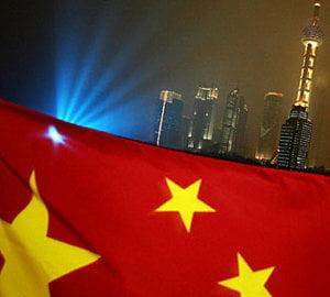 China catre SUA: Iata cum vom salva NOI economia mondiala!