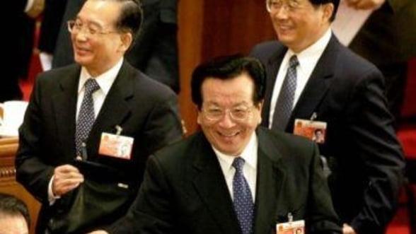 China fabrica si milionari: Numarul bogatilor a crescut cu 41% in cinci ani