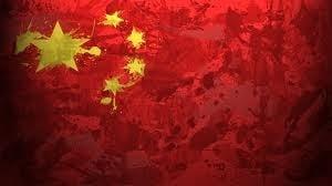 China face curatenie: Zeci de oficiali regionali corupti au fost demisi