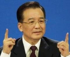 China infrunta cel mai greu an economic din istorie