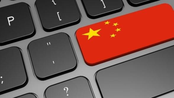 China interzice IT-ul de import in institutii publice. IBM, HP si Intel, direct afectate