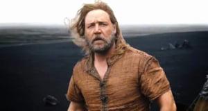 """China interzice difuzarea filmului """"Noe"""""""