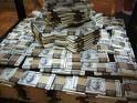 China investeste 500.000 euro in Romania