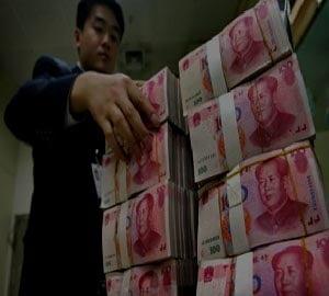China nu a castigat lupta impotriva inflatiei - Banca Mondiala
