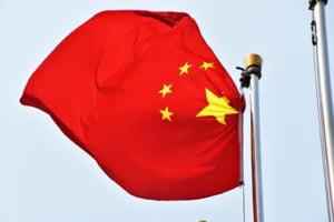 China pregateste tarife de 3 miliarde de dolari pentru importurile americane
