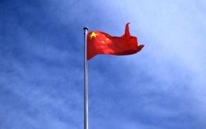 """China promite """"contramasuri necesare"""", dupa ce Trump a majorat taxele pentru marfurile sale"""