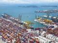 China rezista, in ciuda eforturilor lui Trump de a-i incetini exporturile