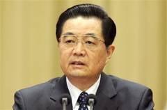 China si SUA - batalia finala pentru suprematia economica
