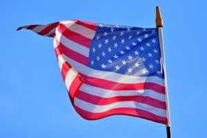 China si SUA vor purta noi negocieri comerciale la nivel inalt, in octombrie