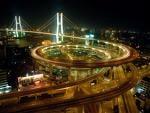 China va depune eforturi si in 2010 sa-si sporeasca exporturile