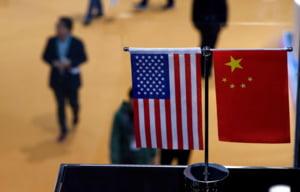 China va deveni puterea economică numărul unu în lume: Când va depăși Statele Unite VIDEO
