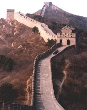 China vizeaza o crestere economica de 8% pentru 2010