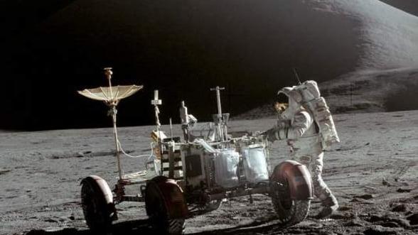 China vrea sa intreaca SUA si in programe spatiale: Va trimite un echipaj uman in spatiu in 2013