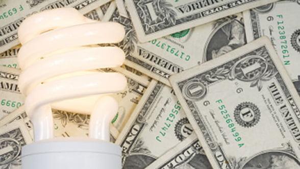 Chinezii care investesc in noua termocentrala din Oltenia vor exporta energia produsa