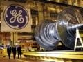 GE preia activele Alstom in domeniul energiei