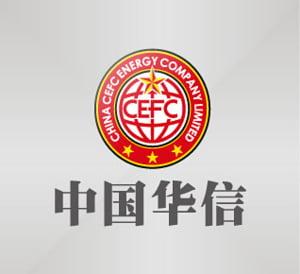 Chinezii de la CEFC vor sa cumpere proprietarul Pro TV pentru 500 de milioane de euro
