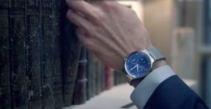 Chinezii de la Huawei au furat startul: Ceasul lor inteligent, prezentat inaintea Apple Watch (Video)