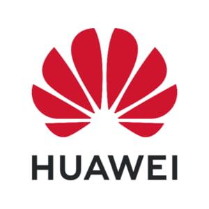 Chinezii de la Huawei si-au gasit aliati: Vor dezvolta tehnologie 5G in Rusia