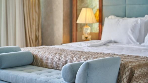 Chinezii vor prelua unul din cele mai cunoscute lanturi hoteliere de lux din Germania