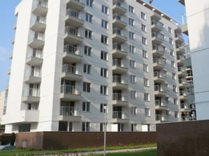 Chiriasii ANL pot cumpara locuintele la preturi cuprinse intre 19.140 si 36.014 euro
