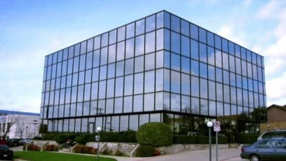 Chirii office: Firmele prefera spatiile din centrele de afaceri