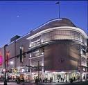 Chiriile mallurilor, din ce in ce mai mici