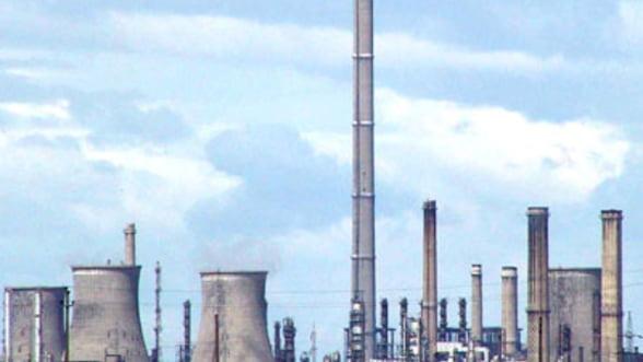 Chitoiu: Guvernul ar putea decide vanzarea unui pachet de 10% la OMV Petrom