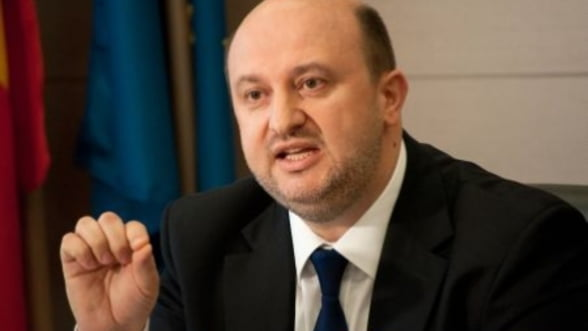 Chitoiu: Romania nu poate avea niciodata o piata concurentiala a energiei