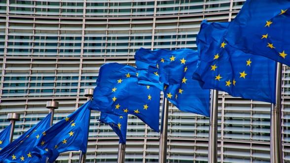 Christine Lagarde: Este responsabilitatea Bancii Centrale Europene sa mentina stabilitatea euro