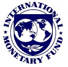 Christine Lagarde ar putea fi numita noua sefa FMI marti