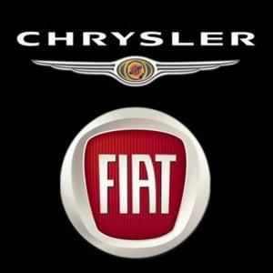 Chrysler si Fiat vor un nou automobil electric