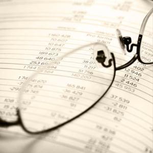 Cifra de afaceri din industrie a crescut anul trecut cu 12% fata de nivelul din 2009