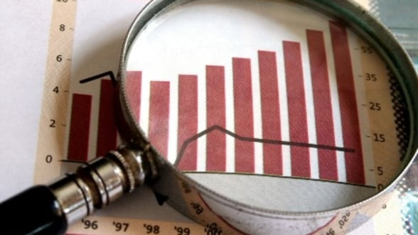 Cifra de afaceri in comertul cu amanuntul a crescut in luna iulie